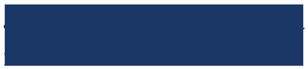 Logo-MRU-nieuw